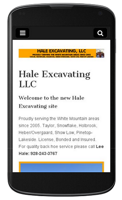 hale-exc-mobile